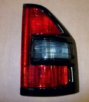 Mitsubishi Pajero/Shogun 3.2DID 4M41 V68-SWB / V78-LWB - Rear Tail Lamp R/H (02/2000-10/2002)